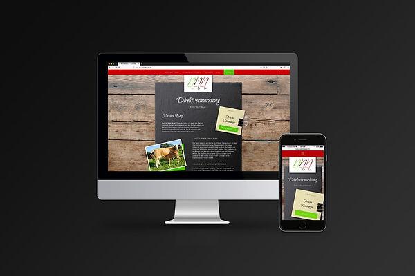 NaturNoechNauer_Webseite.jpg
