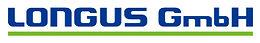 Longus_Logo.jpg