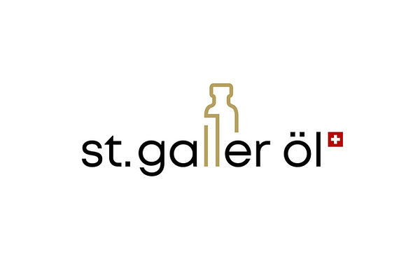 SG-Oel_Logo_03.jpg