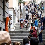20200927_Lugano.jpg