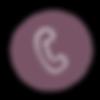 Icon-violett-kontakt.png
