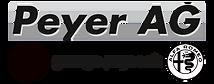 Peyer_AG.png