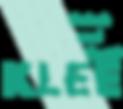 Klee_Logo_RGB.png