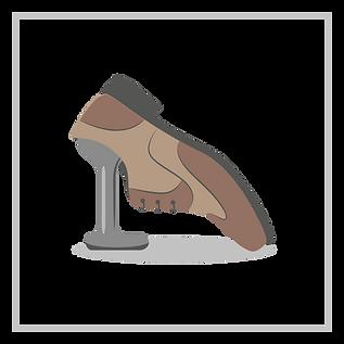 Icon_Rahmen_Schuh.png