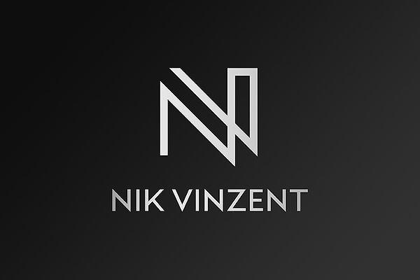 Nik_Vinzent_Logo.jpg