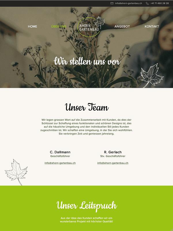 Ahorn-Gartenbau_04.png