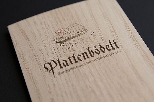 Plattenboedeli_Logo.jpg