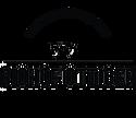 Logo_Biohof-Ottiger_schwarz.png