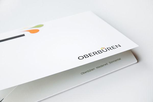 OBE_Doku-Mappe.jpg