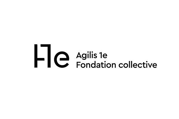 Agilis_DE_RGB_FR.jpg