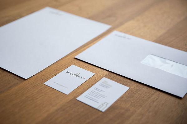 SG-Oel_Briefschaften.jpg