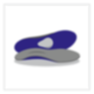 Icon_Rahmen_Einlagen.png