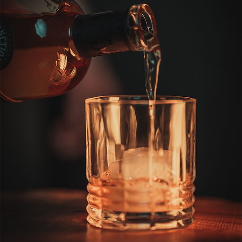 Junction Squares Whisky.jpg