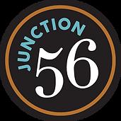 J56 Logo RGB med.png