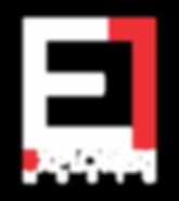 Explorer1-Final02 Transparent.png