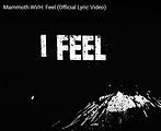 I feel.png