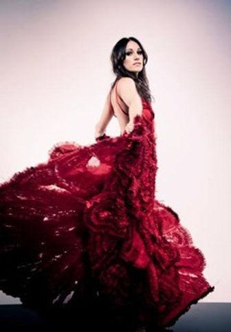 Lauren red dress.jpg