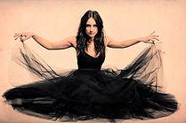 Lauren black dress.jpg
