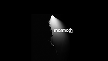 Mammoth_HEADER-YOUTUBE.png