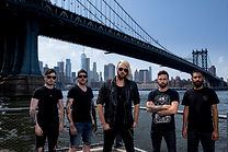 TRA Brooklyn Bridge.jpeg