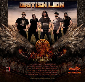BL Final Tour Poster UK.jpg
