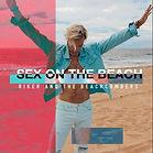 Riker sex on beach.jpeg