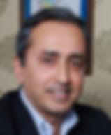 Sanjeev Photo Corp.jpg