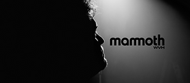 Mammoth_HEADER-FACEBOOK.png