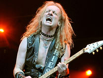 KK Downing_GCH4882 cropped.jpg