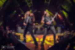 KK and AJ Stage.jpg