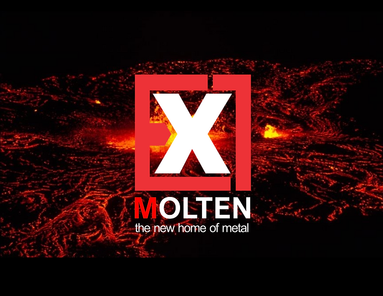 EX1 MOLTEN LOGO with flame.png