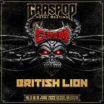 British Lion Graspop.jpg