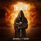 KKs Priest Sermons of the Sinner.jpg