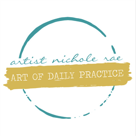 Art of Daily Practice