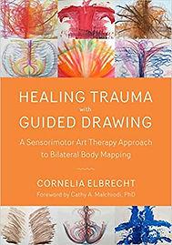 Healing Trauma with Guided Drawing.jpg