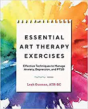 Essential Art Therapy Exercises .jpg