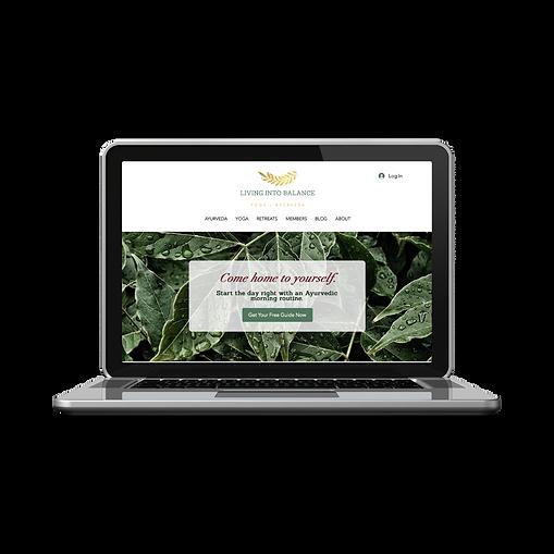 website portfolio-2.png