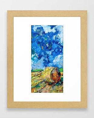 round-haybale-framed-prints.jpg