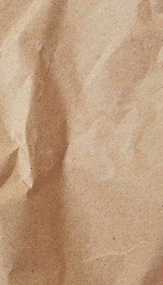 Kraft-Paper-Texture.jpeg