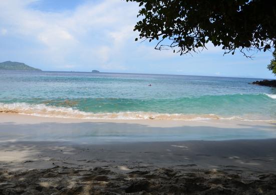 Padang Bai Beach.jpg