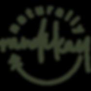 naturally randi kay-secondary-logo-14.pn
