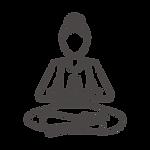 Circular-Breathwork and Yoga.png