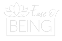 EaseOfBeingLogo_edited_edited.png