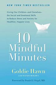 10 Mindful Minutes Book.jpg