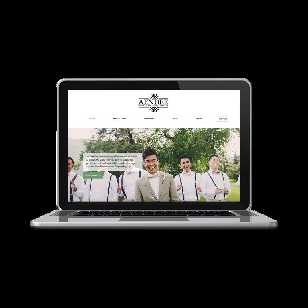 Wix Website - Seamstress.png