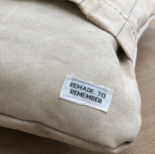 Remade to Remember Memory Pillow.JPG