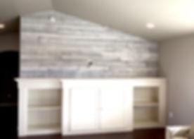 Reclaimed Paneling Install_ Fargo Contractor Kemmco_Tom Kemmer copy.jpg