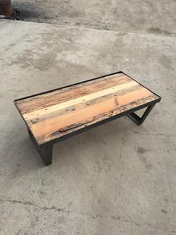 Kemmco Reclaimed Wood Coffee Table Fargo.JPG