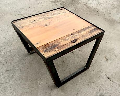 Kemmco_Custom Furniture_Fargo.jpg