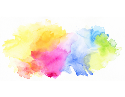Watercolor Background.png